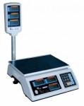 DIGI DS-700P