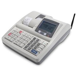 GALEB DP-500