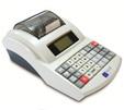 Fiskalne kase Galeb GP-350