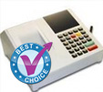 Fiskalne kase: HCP BEST LC - 18.800,00