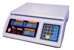 AKCIJA: Digi DS-700B - 15.400,00