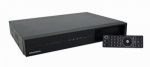 4 kanalni DVR sa LAN priključkom