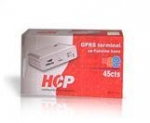 HCP mse 45 cts
